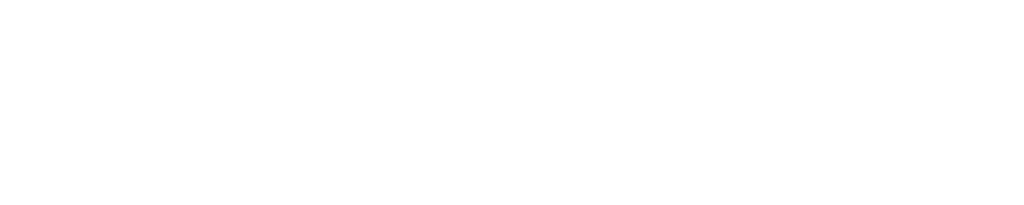 New darphin logo